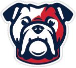 Goodyear | Legacy Traditional School - Logo